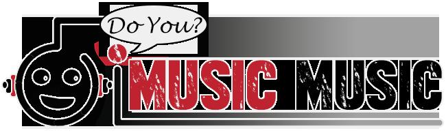 imusicmusic-logo650